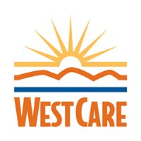 WestCare North Carolina