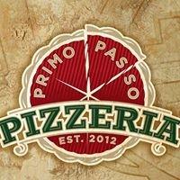Primo Passo Pizzeria