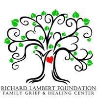 Richard Lambert Foundation