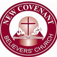New Covenant Believers' Church