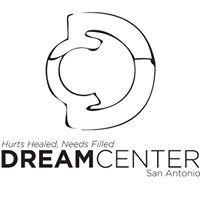 Dream Center San Antonio