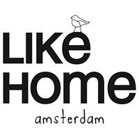Like Home Amsterdam