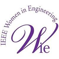 Düzce Üniversitesi IEEE Women in Engineering