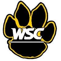 Wayne State College Women's Basketball