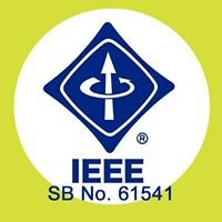 IEEE & WIE of SONA