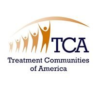 Treatment Communities of America