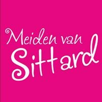Meiden van Sittard