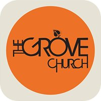 The Grove Church-Titusville