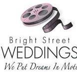 Bright Street Weddings