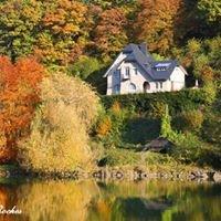 Gîte rural Les Roches