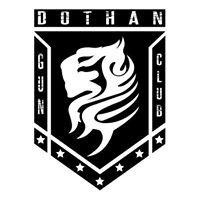 Dothan Gun Club