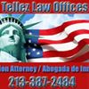 USA Immigration Lawyer - Full Service Immigration Firm