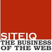 siteIQ Website Best Practices
