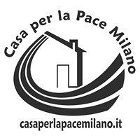 Casa per la Pace Milano