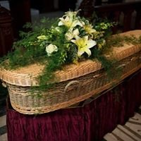 Fitting Tribute Funeral Services