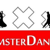 SDV AmsterDance