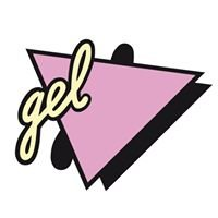 Gel Rock 'n' Roll vereniging