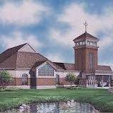 Bethlehem Lutheran Church - Wales