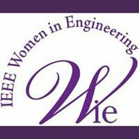 IEEE Women In Engineering, NITC SB