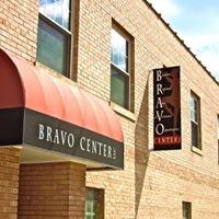 Bravo Center, LLC