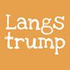Langstrump