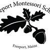 Freeport Montessori School