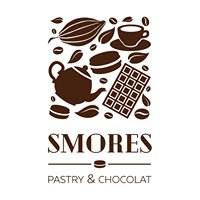 Smores Master Chocolate & Patisserie