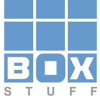 BoxStuff - web application development
