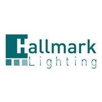 Hallmark Lighting
