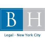 Beacon Hill Legal- New York City