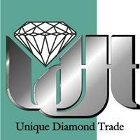 UDT Diamonds