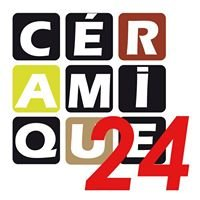 Céramique24