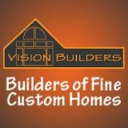 Vision Builders, Inc.