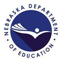 Nebraska Department of Education Nutrition Services