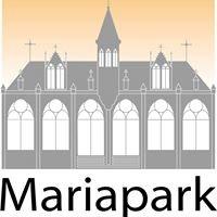 Mariapark Sittard