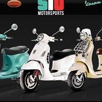SLO Motorsports