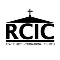 Real Christ International Church