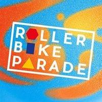 Wiko Roller Bike Parade