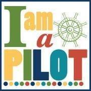 Pilot Club of Titusville, Inc.