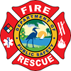 Lake County Fire Rescue - Official