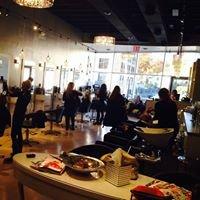 Head Rush Salon, 130 Fisher Avenue, Eastchester, Ny 10709
