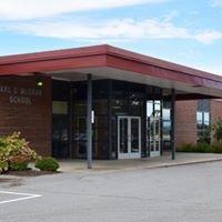 Earl C Mcgraw School