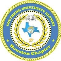 Southern University Alumni - Houston, TX Chapter