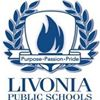 LPS Scholarships & Financial Aid