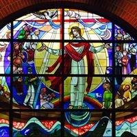 Saint Ferdinand Parish