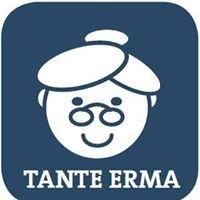 Tante Erma