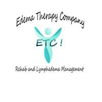 Edema Therapy Company, ETC