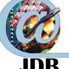JDB Technology Solutions, LLC
