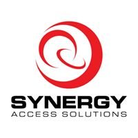 Synergy Access Solutions