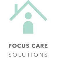 Focus Care Solutions